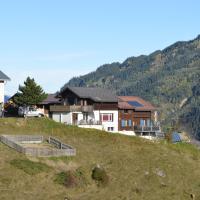 Casa Schnosang