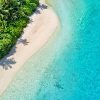 Fanhaa Maldives