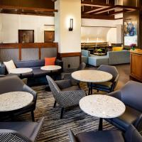 Hyatt Place Dallas Park Central