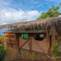 Avatar Eco Lodge