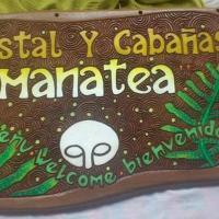 Hostal & Cabañas Manatea