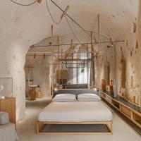 Ai Maestri Rooms&Cafè