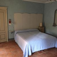 Appartamenti a Magnano
