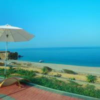 Sama Wadi Shab Resort