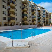 Holidays2Fuengirola Los Boliches with pool