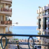 MARRIOTT : 2 BEDS/2 BATHS SEA VIEW