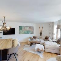 Apartment Di Roz