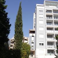 Pjerotic Apartment