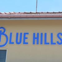 Blue Hills Initium Road Dehiwala