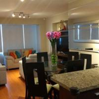 Miraflores Apartment