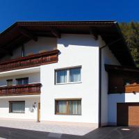 Villa Luba
