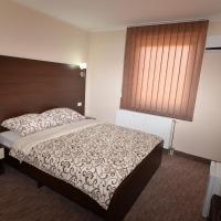 Apartmani 401- Bijeljina