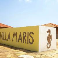 Villa Maris Ecolodge