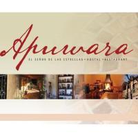 Hostal Apuwara
