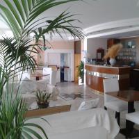 Hotel Gasperoni
