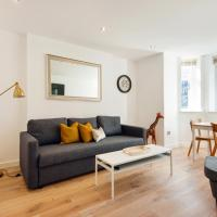 Notting Hill Flat near Portobello Road :)