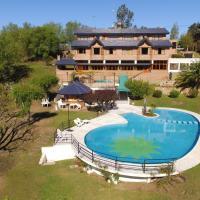 Booking Com Hotels In Villa Icho Cruz Book Your Hotel Now