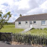 Orkney Self Catering Holiday - Greenfield
