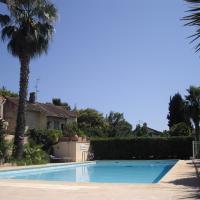 Appartement La Nautique III - Vacances Côte d'Azur