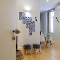 Sunday - Alda's Vintage Apartments