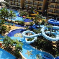 Gold Coast Morib Apartments