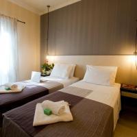 LOC Hospitality Annunziata
