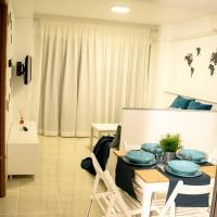 Apartamento Botavara