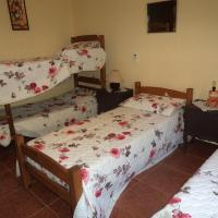Apartamento Salto Uruguay