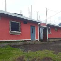 Casa Aprode