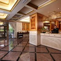 Charming City Songshan Hotel