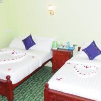 Khaing Yatanar Motel