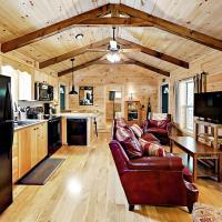 522 Turkey Creek Road Home