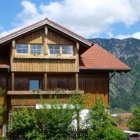 Haus Meinecke