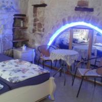 Accommodation In Safed
