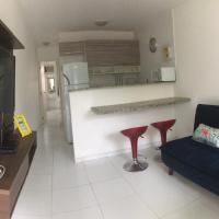 Apartamento Flora
