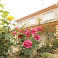 Casa Rural Ribera del Duero