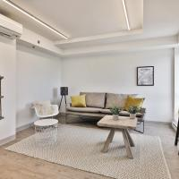 Berri Furnished Apartments