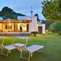 Villa Lary