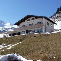 Berghaus Schäfer