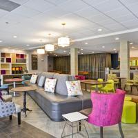 Home2 Suites By Hilton Atlanta Lithia Springs
