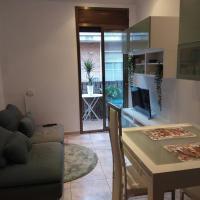 nice flat close to barcelona