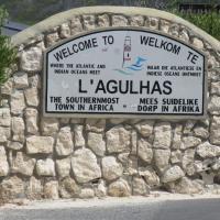 L Agulhas,Main @ 51