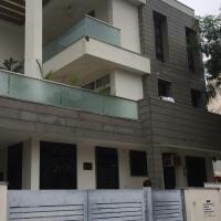 Palu House