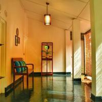 Subhasha Summer Cottage