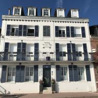 Villa des sarcelles 2