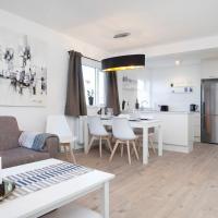 Laugar Apartments