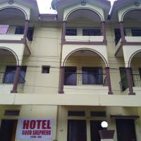 Hotel Good Shepherd