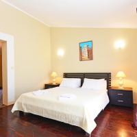 Luxury Room Uzorita B&B