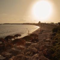 Villa Acapella, hotel near Paphos International Airport - PFO, Timi