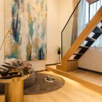 Runan Seaview Guesthouse